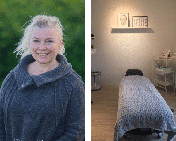 Henriette-Samsoe-Energi-Velvaereklinikken