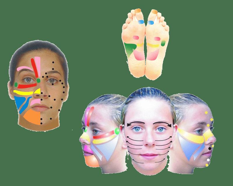Collage-energi-velvaere-klinikken-middelfart_II